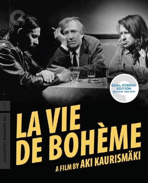 la-vie-de-boheme-criterion-cover
