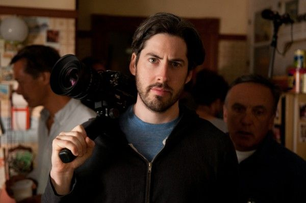 labor-day-jason-reitman