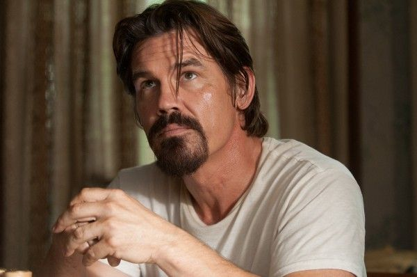 labor-day-josh-brolin