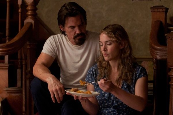 labor-day-josh-brolin-kate-winslet-2