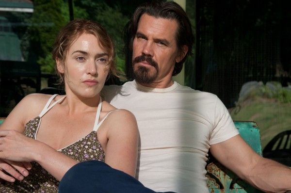 labor-day-josh-brolin-kate-winslet