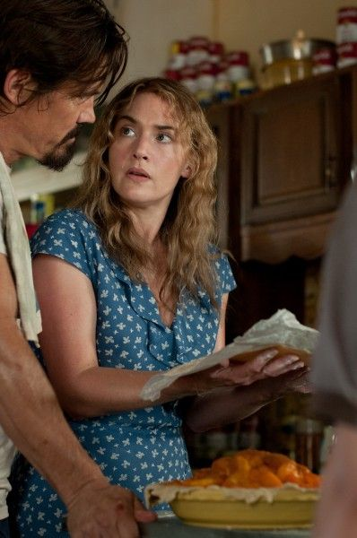 labor-day-kate-winslet-2