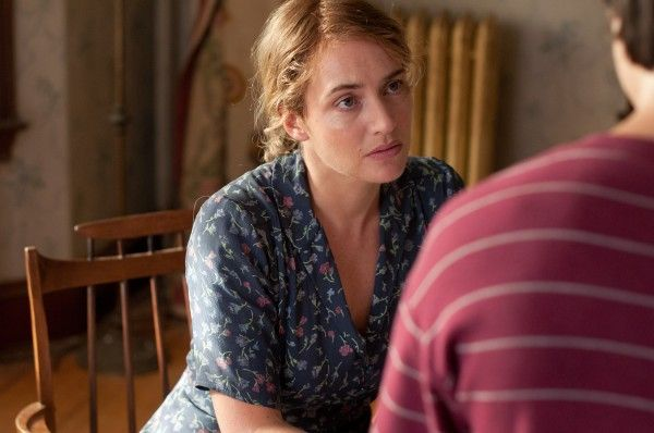 labor-day-kate-winslet-4