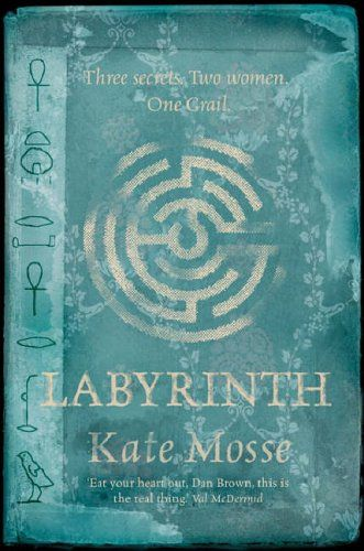 labyrinth-book-cover-01