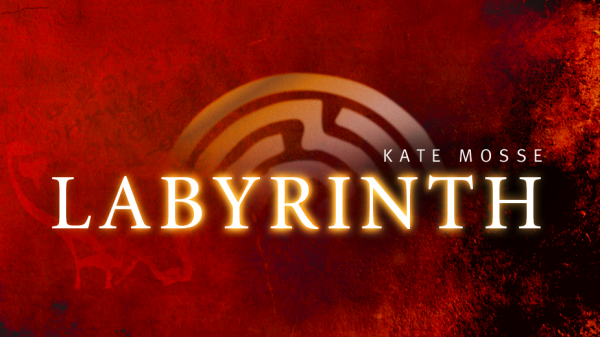 labyrinth-mini-series