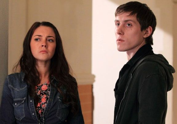 lacey turner jack roth-bedlam