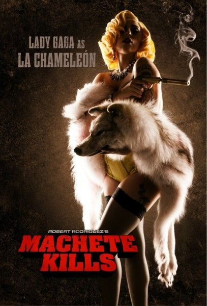 lady-gaga-machete-kills-poster