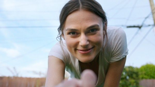 laggies-keira-knightley (2)