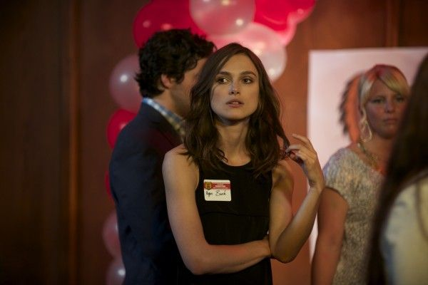 laggies-keira-knightley