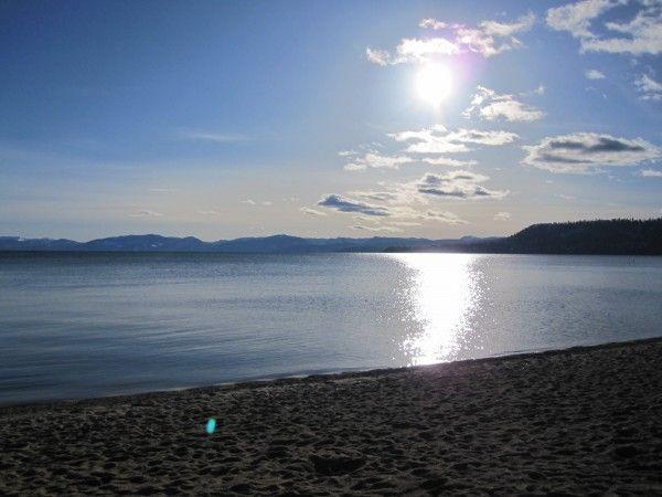 lake_tahoe_04
