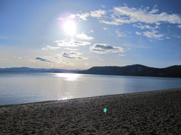lake_tahoe_05