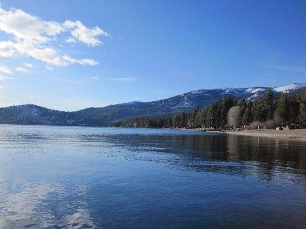 lake_tahoe_06