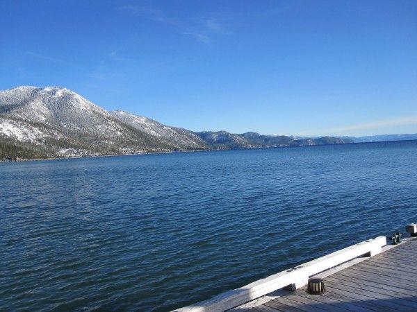 lake_tahoe_07