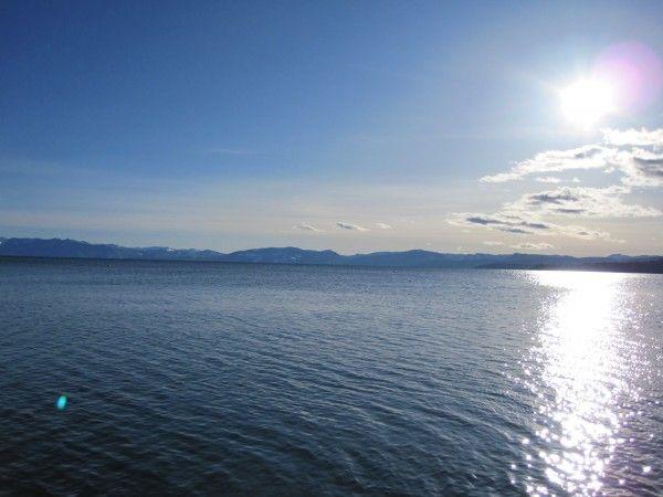 lake_tahoe_08