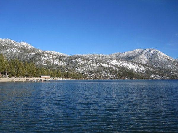 lake_tahoe_09