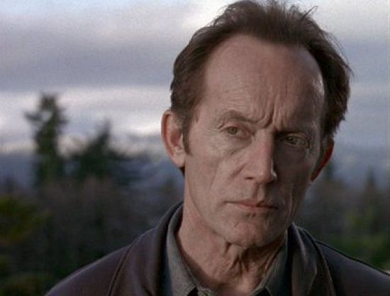 lance-henriksen-millennium-movie
