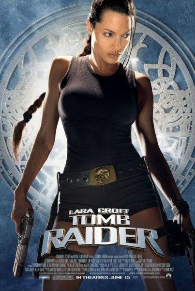 lara-croft-tomb-raider-poster