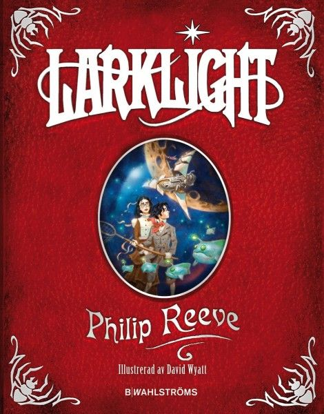 larklight_philip_reeve_book_cover