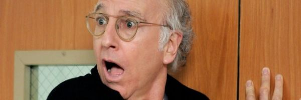 larry-david-untitled-comedy-slice
