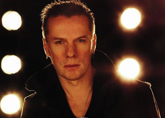 larry-mullen-jr-image