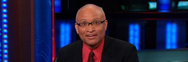 larry-wilmore-the-minority-report