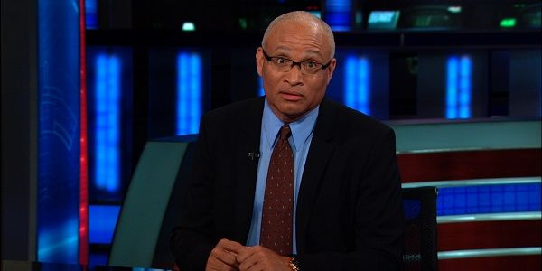 larry-wilmore-the-daily-show