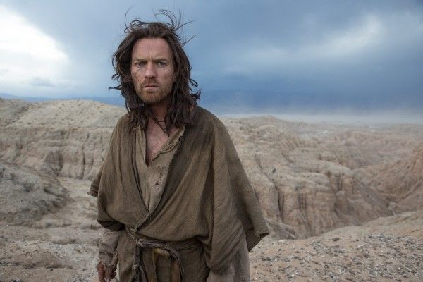 last-days-in-the-desert-ewan-mcgregor-hi-res