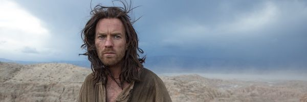last-days-in-the-desert-image-ewan-mcgregor-jesus