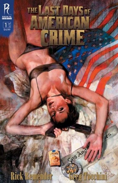 last-days-of-american-crime-book-cover-01
