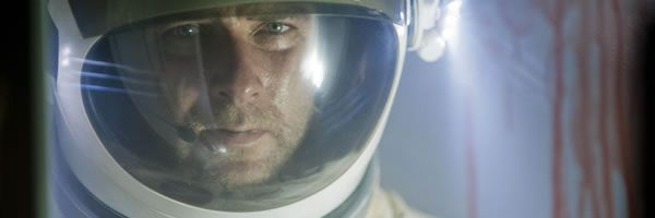 last-days-on-mars-liev-schreiber-slice