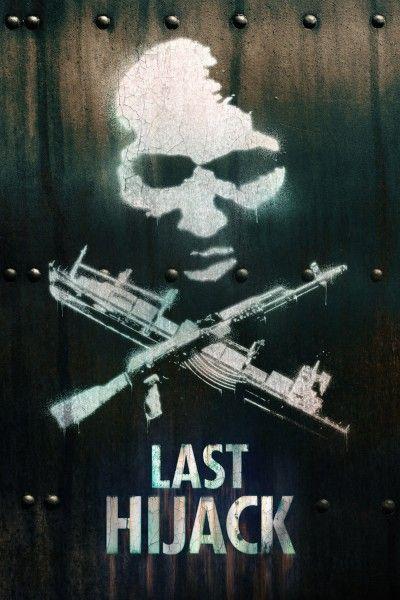 last-hijack-poster