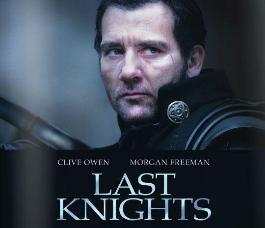 last-knights-promo-art