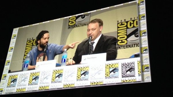 last-of-us-comic-con-panel-recap