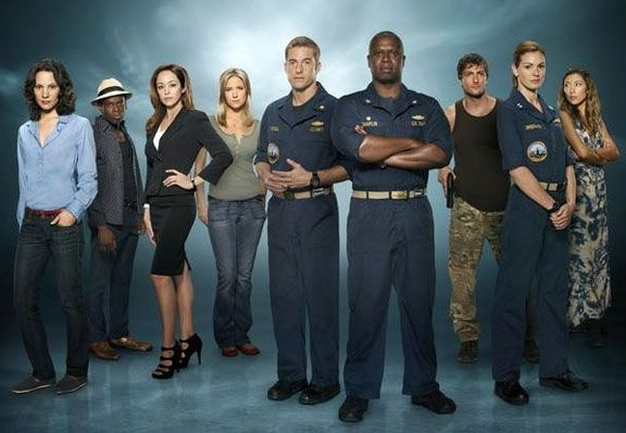 last resort cast andre braugher scott speedman