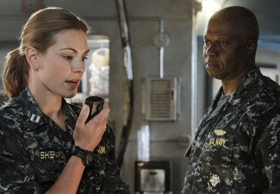 last-resort-daisy-betts-andre-braugher