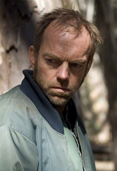 last-ride-hugo-weaving