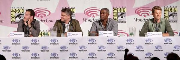 last-ship-wondercon-panel-slice