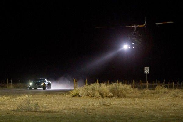 last-stand-corvette-stunt.