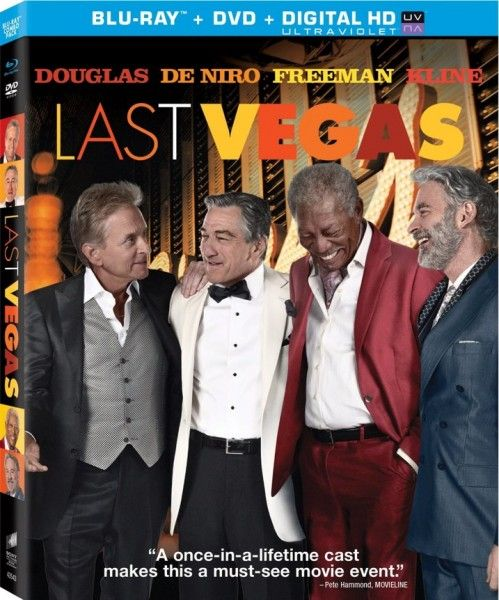 last-vegas-blu-ray-box-cover-art