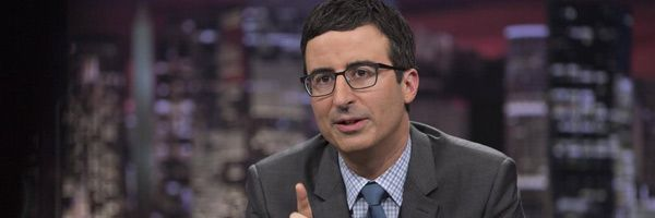 last-week-tonight-john-oliver-slice