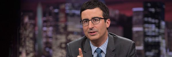 last-week-tonight-john-oliver