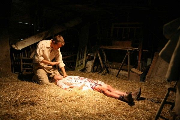 last_exorcism_movie_image_patrick_fabian_ashley_bell_01