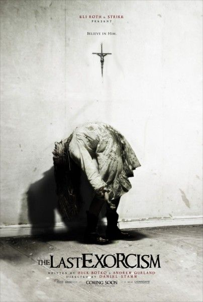 last_exorcism_movie_poster_01