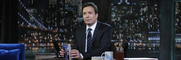 the-tonight-show-jimmy-fallon