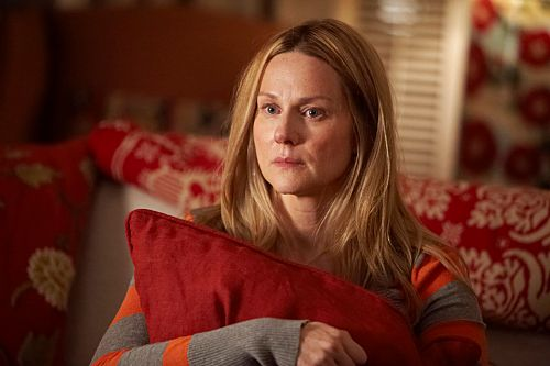 laura-linney-the-big-c