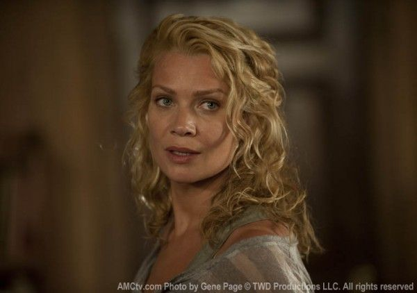 laurie-holden-the-walking-dead-season-3