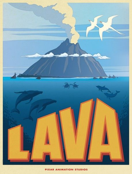 lava-movie-poster-pixar-disney