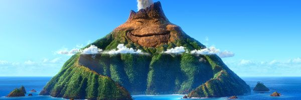 lava-pixar-slice