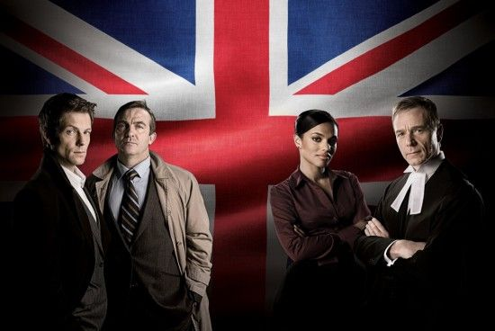 law-and-order-uk-cast-image