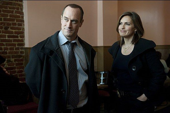 law_and_order_svu_image_christopher_meloni_mariska_hargitay